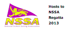 NSSA Regatta 2013